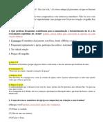 Exercício FSD.docx