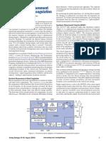 impedance-measurement-monitors-blood-coagulation_cn.pdf