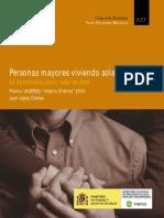 personas_mayores_viviendo_solas.pdf