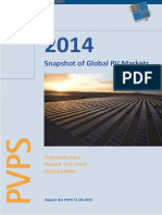 PVPS_report_-_A_Snapshot_of_Global_PV_-_1992-2014.pdf
