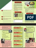 DOC-20160926-WA000.pdf
