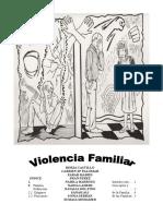 Violencia Familiar Definitivo