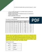 Análisis Tablas (1)
