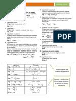 MAT4 - Prop. Logaritmos.pdf