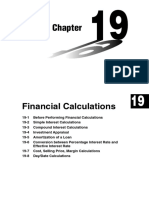Financial Calculation cfx9850g_plus_owners_manual.pdf