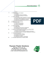 A- Manual Tecnico Pag 1-10