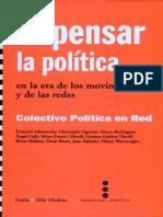 Adamovsky-Ezequiel-Repensar la politica en la era de los movimientos y las redes sociales.pdf