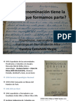 Raza_Hernández de Alba