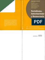 Autoritarismo Democracia Socialismo-Fernando Calderon (compilador).pdf