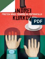 Andrei-Kurkov-Prieten-Drag.epub