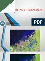 12 INTERPRETASI CITRA LANDSAT.pdf