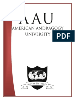 AAU GLOBALIZATION AND REGIONALIZATION.pdf