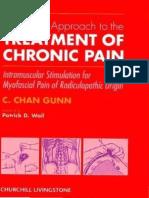 Treatment-of-Chronic-Pain.pdf