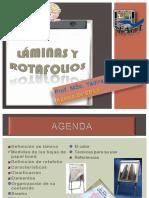LÁMINAS Y ROTAFOLIO.pptx