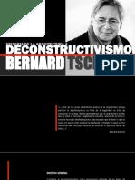 EXPOSICION DECONSTRUCTIVISMO-TSCHUMI.pdf