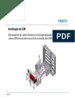 Inicialização.pdf