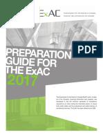 Guide Preparation en 2017 01