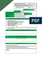 Labiratorio 3 Cambio de Giro Motor Trifásico (1)