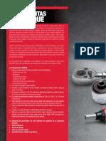 urrea_torque.pdf