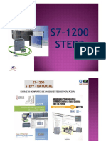 PLC_S7-1200_TIAP