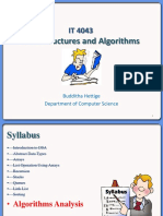Algorithm Analysis 170814151151