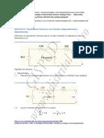 EjerciciosCapitulo3TheveninFIyDpro.pdf