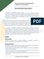 34. SUPERVISION DE OBRAS.pdf