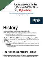 24  afghanistan