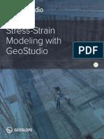 SIGMA Modeling