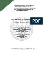 manuel-estrada-cabrera-trabajocompleto-yenni-marcos-2017  1
