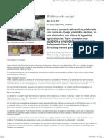 Salchichas de Conejo.pdf