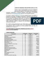 enfermedades_denuncia_obligatoria_sag_8-6-2015.pdf