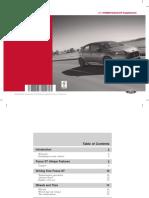 13focst1e (1).pdf