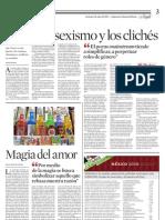 05. Pacheco 3