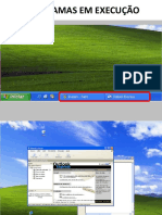 Aula 06 - Windows XP II.pdf
