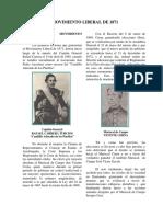 revolucion-1871