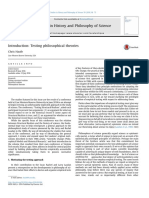 Testing philosophical theories.pdf