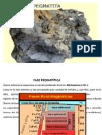 Yacimientos Pegamatiticos.pptx