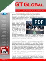 UGT Global 220/2017 ES