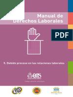 Debido-proceso-en-las-relaciones-laborales.pdf