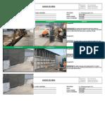 Infra 12102017 Construccion Muro Santa Rosa - Ransa Argentina