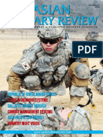 2017-10-10 Asian Military Review