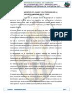 RESUMEN - MODIFICADO.docx
