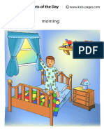 PartsDay_medium.pdf