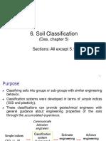 6. Soil Classification-TE