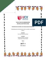 PROGRAMA_DE_PROBLEMA_DE_RETARDO.pdf