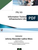 94997855-ITIL-V3-2.pptx