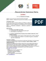 Syllabus Fracisco Zurián 2017-2018.pdf