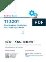Tugas6K2LK Electrical Kelompok6