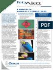 Flammable-Storage-Spanish.pdf